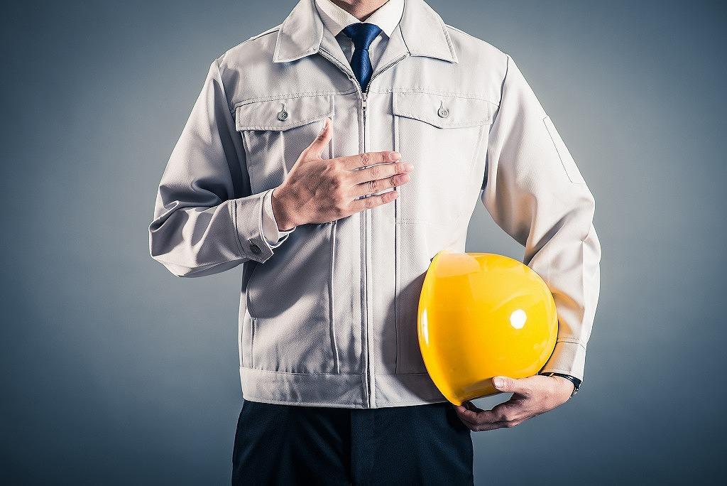豊富な経験と確かな技術で排水処理プラント工事を行います!